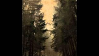 Sturmpercht and Rauhnacht - Die Drei Eisheiligen (2014)