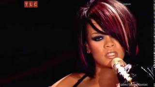 Опра Уинфри Новая Глава: Rihanna | Oprah's Next Chapter: Рианна  (Русский Перевод)