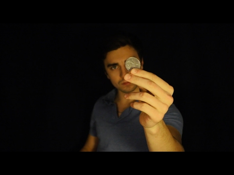 Alex Ozerov  MAGIC demo