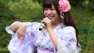 きみともキャンディ 福本愛莉 あいり推しカメラ 『君にYELL』 2016.9.18...