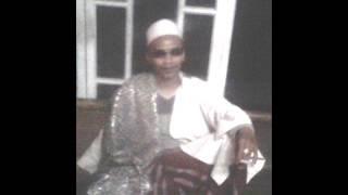 Ki Balap bersama Barisan Islam Muda Banten Mp3
