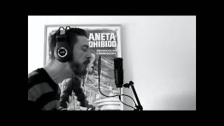 Nirvana - Negative Creep (Acoustic Cover)