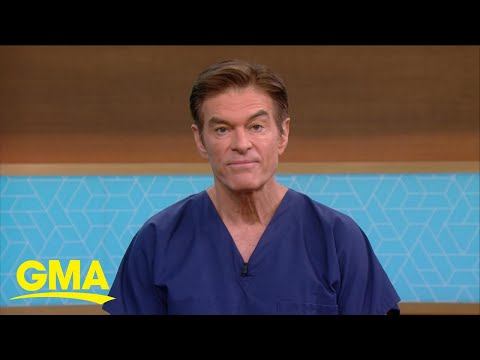 Dr.-Oz-discusses-heroic-rescue-of-man-in-airport-l-GMA