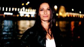 Refika İstiklal Caddesinde [ Mavi Deniz Müzik ] Resimi