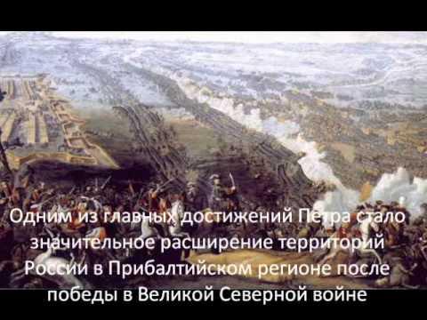 Смертельный архив - русские и иностранные знаменитости