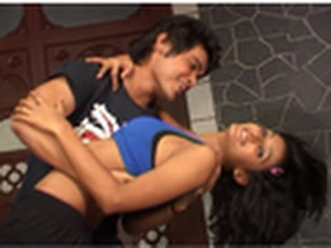 Dil Dosti Dance KRIYA and REY'S Special INTERVIEW