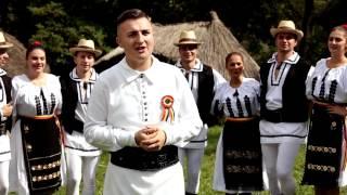 PAUL MORAR - Album Frati Romani Ardealu-i Sfant Ardealu' nu se vinde 2017