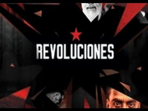 Revolucion norteamericana (1775-1783). Canal Encuentro. de YouTube · Duración:  12 minutos 54 segundos  · Más de 181.000 vistas · cargado el 23.02.2013 · cargado por Geografia Historia