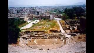 Городской пейзаж.Греция(фотографии)(Это видео создано в редакторе слайд-шоу YouTube: http://www.youtube.com/upload., 2013-10-23T11:38:32.000Z)