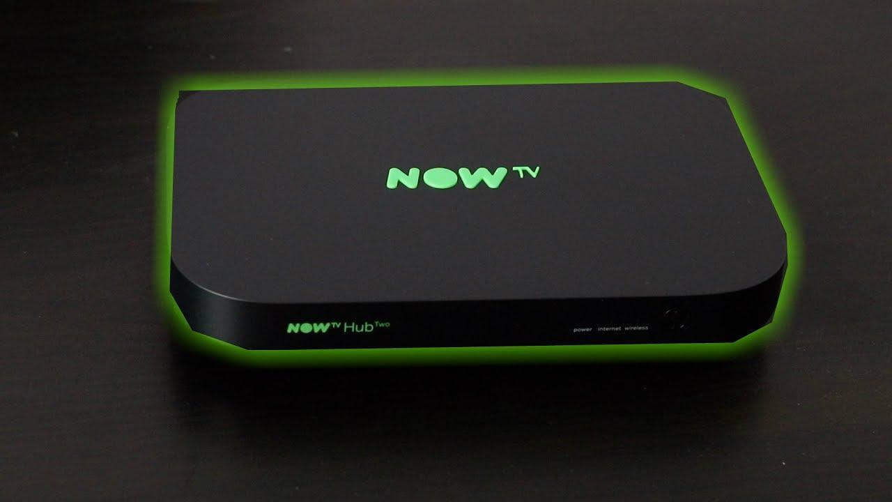 Tv Npw
