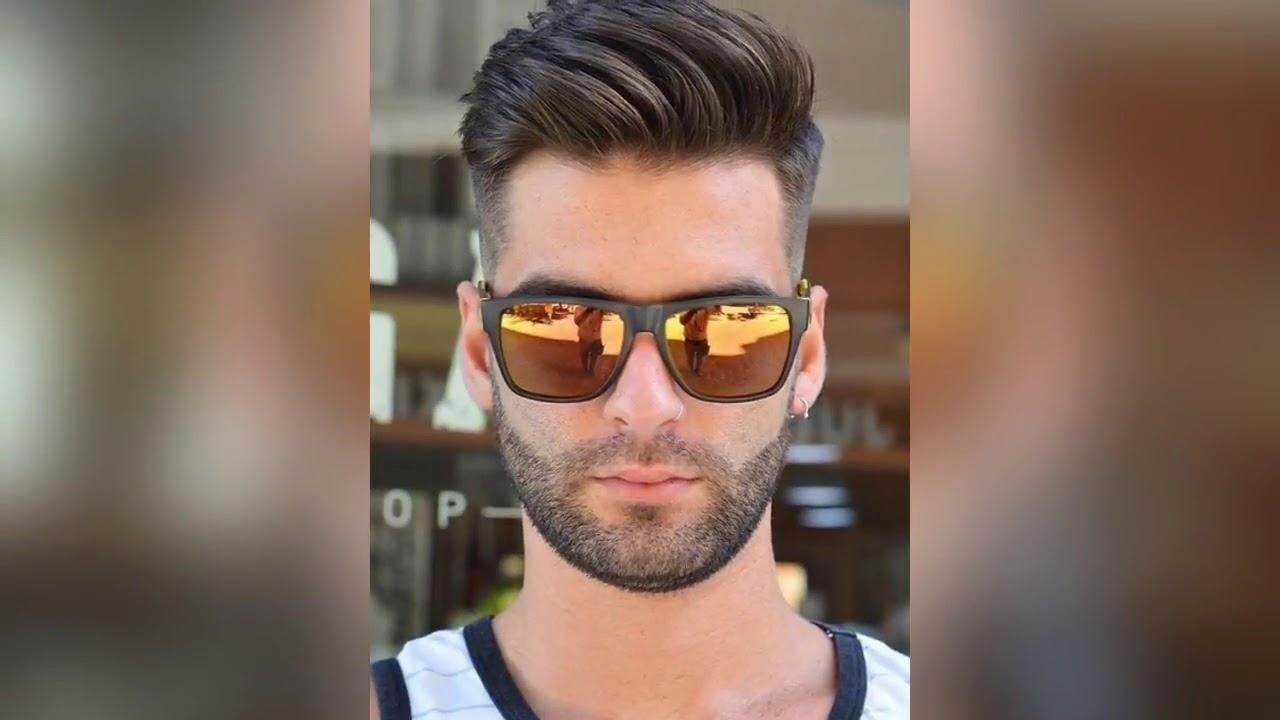 f5a7b10da69 Top 30 Sunglasses Brands For Men 2018 - Mens Style 2018 - Mens Fashion