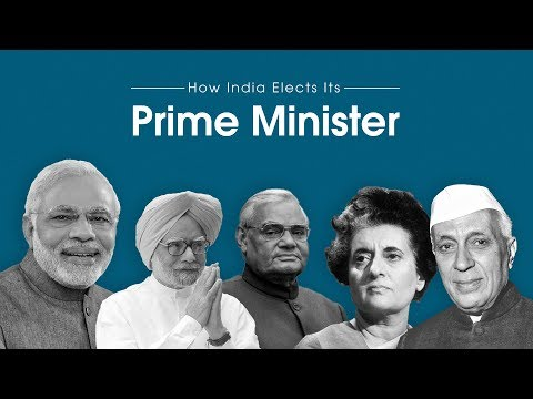 How India Elects its Prime Minister | Indian Elections 101 | Ep. 1