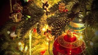 "Capital ""U""- Christmas Carol"