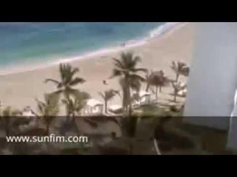 Invest in juan dolio in the Dominican Republic