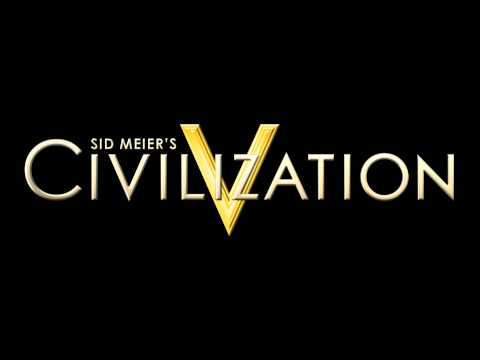 Civilization 5 Soundtrack - Jalla man