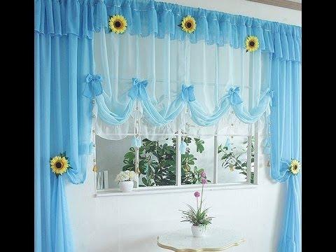 Как повесить шторы на потолочный карниз