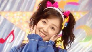 久住小春 (Kusumi Koharu) - Solo lines in Hello! Project (ハロー!プ...