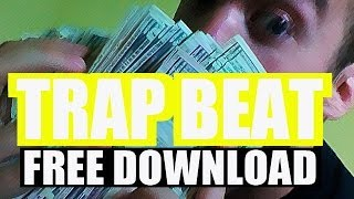 Free Trap / Hiphop Instrumental / Beat Download - Bad News Banger - *free download*