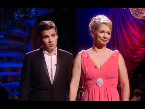 Joe McElderry - Popstar To Operastar - The Final Result.mp4