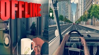 Top 20 Best offline Games For Android 2016