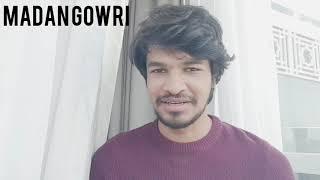 BYE BYE 😘!   Tamil   Madan Gowri   MG Vlog 25