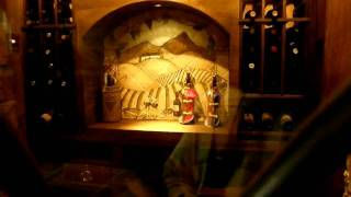 Wine Cellar-video-p3120022.avi.avi