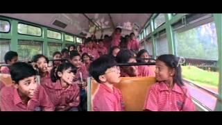 Kannathil Muthamittal Tamil Movie Songs | Sundari Song | Madhavan | Simran | Mani Ratnam | AR Rahman
