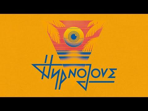 Hypnolove - Horizon (Official Audio)
