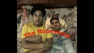 Funny Short Film ।। The Roommate