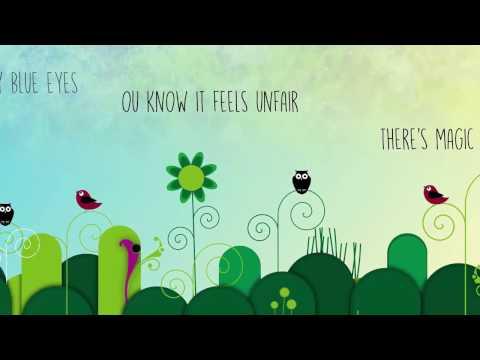 Katie Melua - Wonderful Life  Lyrics