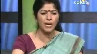 Zindagi Ki Haqeeqat Se Aamna Saamna Season 2 18th August 2012 Video Watch