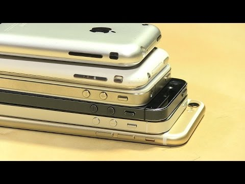 iphone 6 plus ringtone opening free download youtube. Black Bedroom Furniture Sets. Home Design Ideas