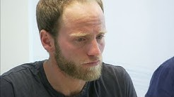 "Sundby: ""En totalt orimlig dom"" - TV4 Sport"