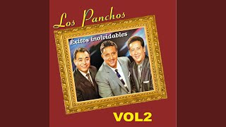 Provided to YouTube by Believe SAS Sin Ti · Los Panchos, Eydie Gorm...