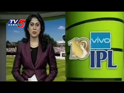 Is Shashank Manohar Behind BCCI Getting Outvoted? | TV5 News