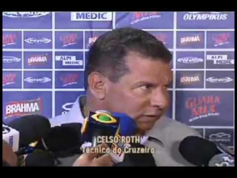 Cruzeiro fica no empate com o Vasco em Varginha TV Alterosa.mp4