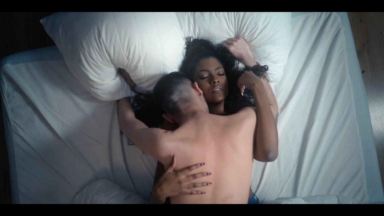 Download Tayc - Moi, je prouve. feat. Barack Adama
