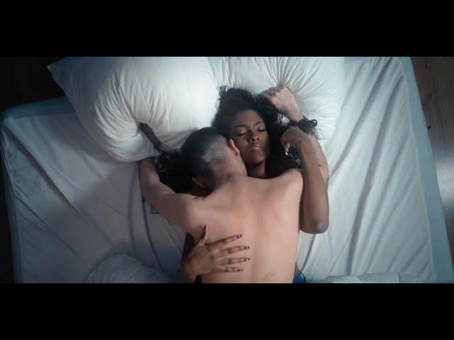 Tayc - Moi, je prouve. feat. Barack Adama