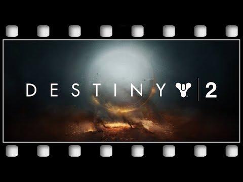 "destiny-2-""game-movie""-[german/pc/1080p/60fps]"