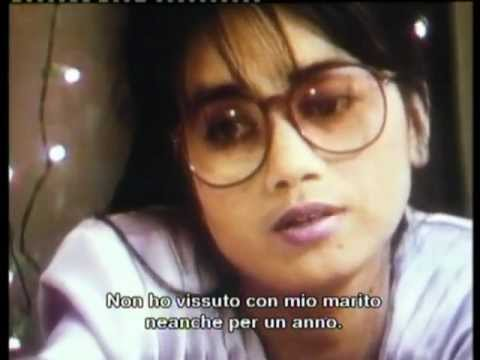 The Good Woman of Bangkok (sub ITA)