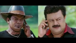 Download Video New Release Indian Movie Dubbed in English Full Movie | English Dubbed Movie | Full HD Movie MP3 3GP MP4