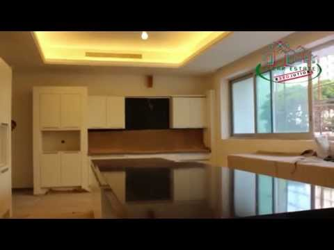 Apartment in Raouche | Beirut Lebanon | Carlton A15 | ClearEstate®