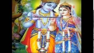 satyaa and pari – jai radha madhava