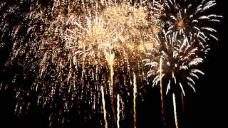 Happy New Year 2013 Thumbnail