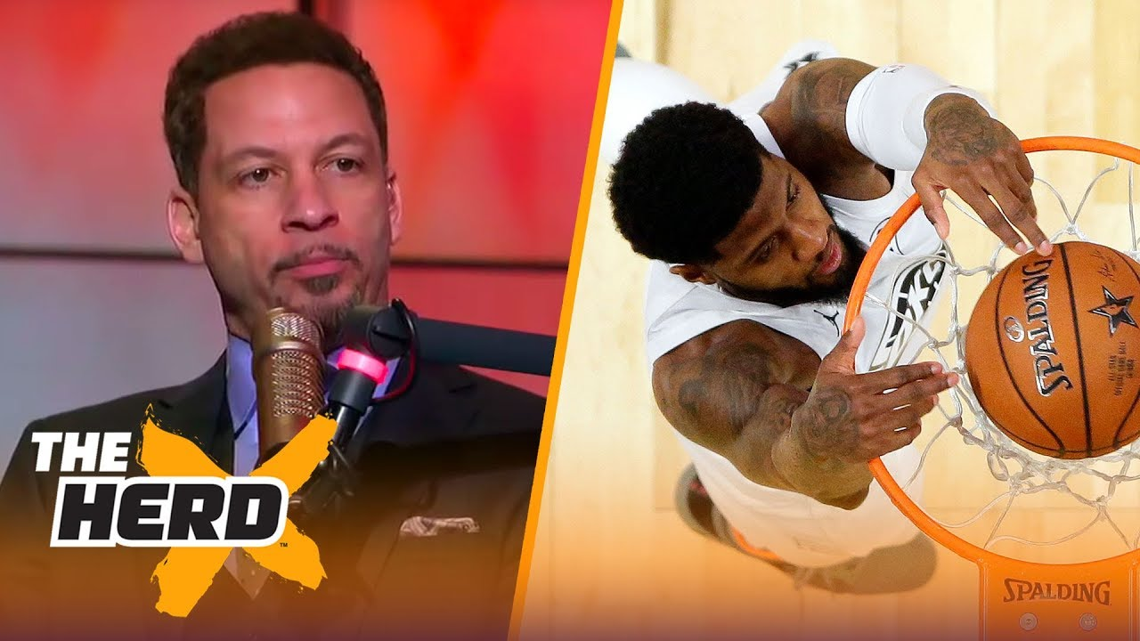 chris-broussard-on-kobe-s-comments-on-recruiting-paul-george-and-nba-all-star-recap-the-herd