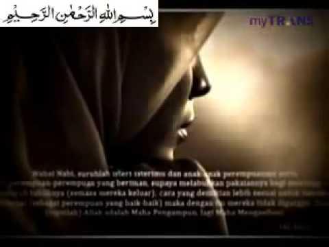 Lagu Lagu Pemuja Iblis   Setan   Mozaik Islam