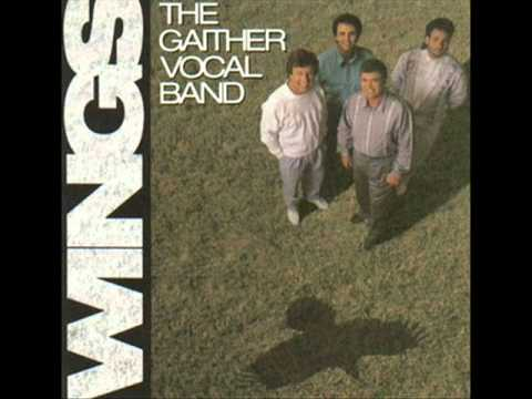 Gaither Vocal Band  All The Glory Belongs To Jesus