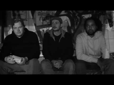 Dramadigs feat. dude&phaeb - Wenigstens Etwas