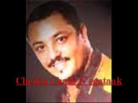 cheikh chaib mp3 2013