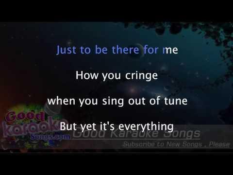 Army -  Ellie Goulding (Lyrics Karaoke) [ goodkaraokesongs.com ]